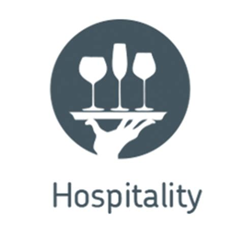 Example of research paper about hotel and restaurant