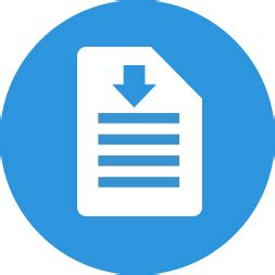 Research paper related to hotel and restaurant management