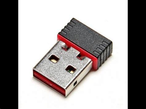 Драйверы для RealTek USB 20 Card Reader для Windows 7